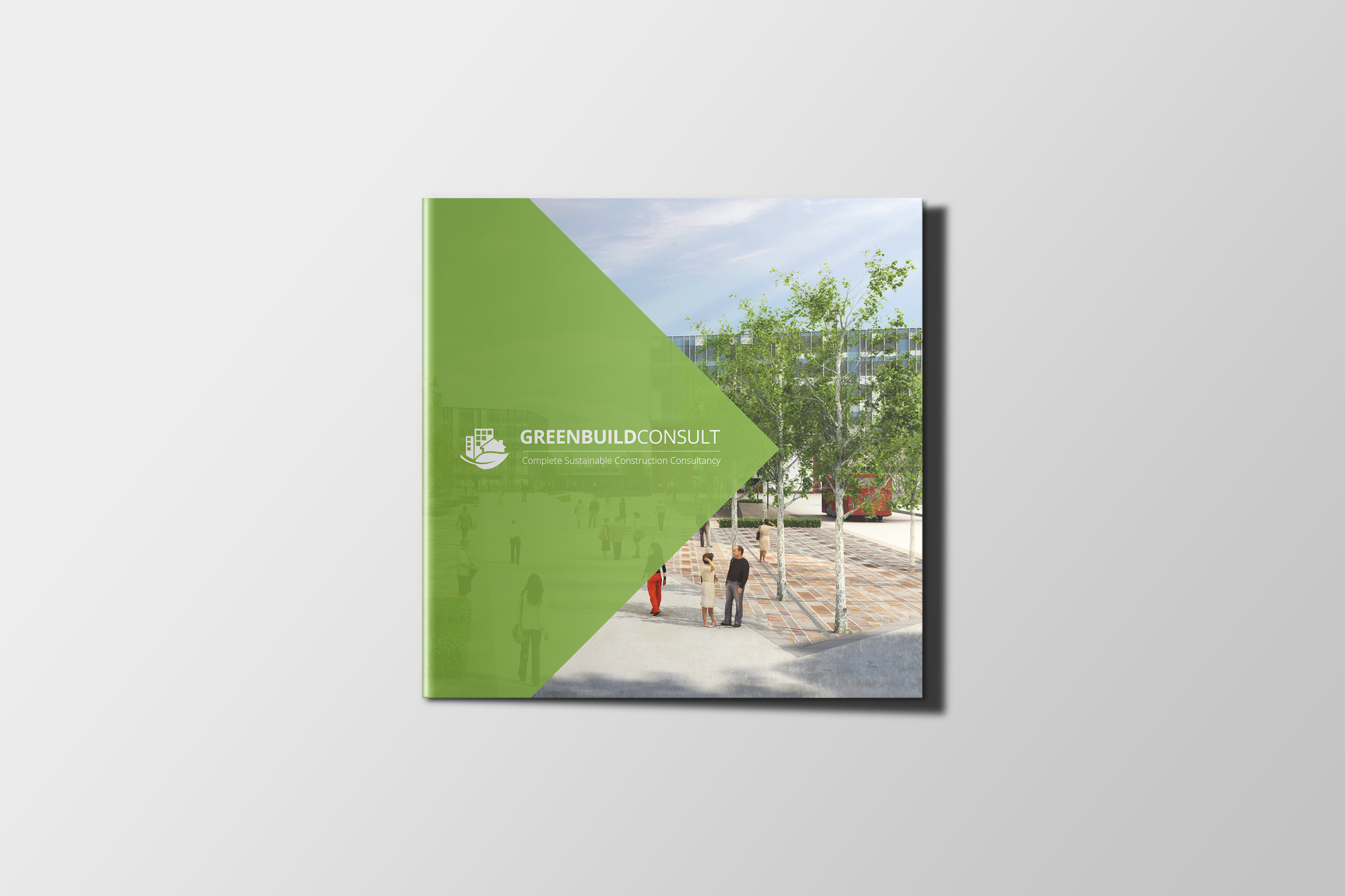 green-build-brochure-inner-on-table