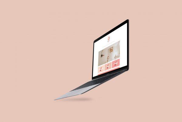 freckles-web-design-mac-floating